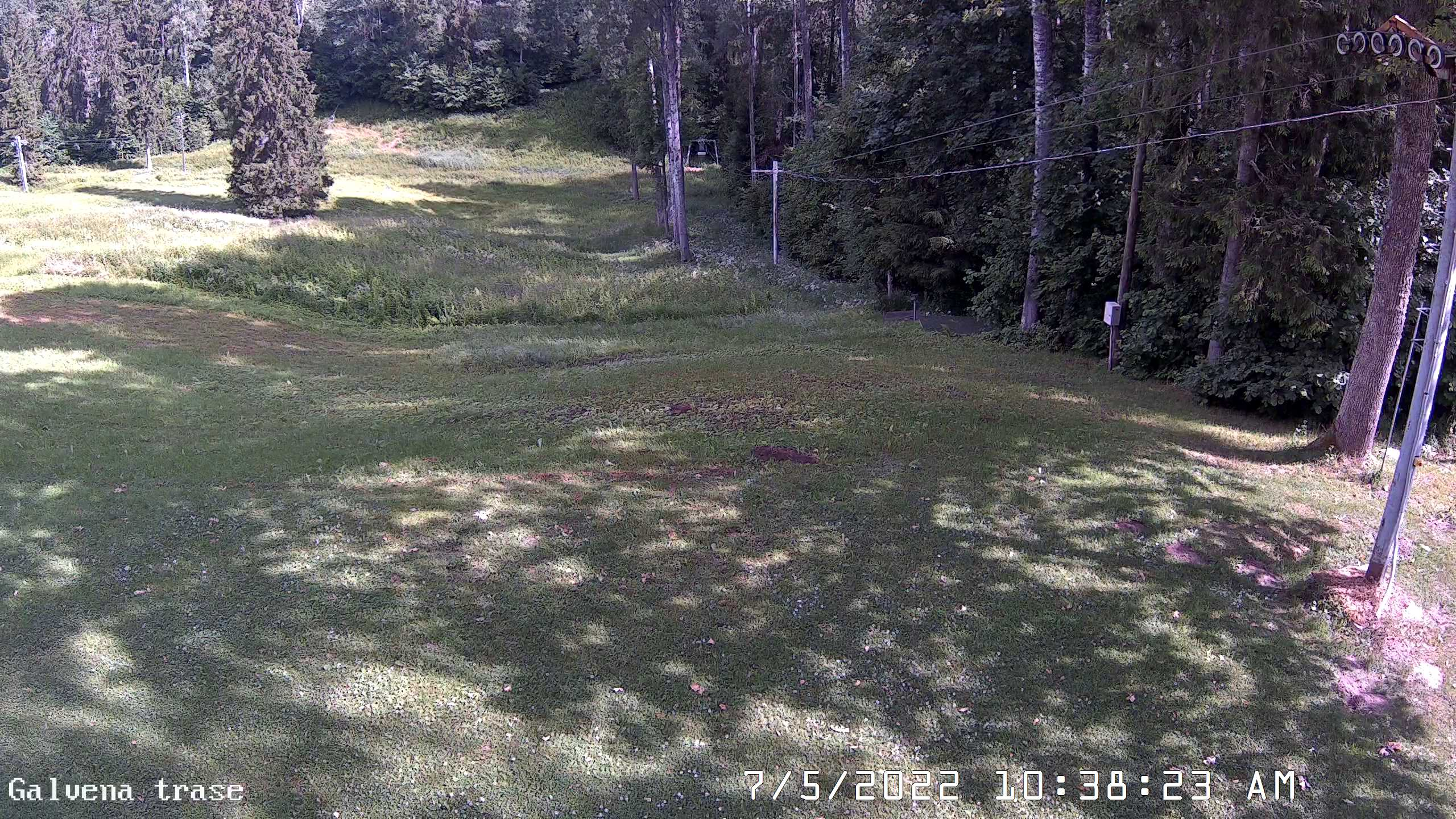 Webkamera 2