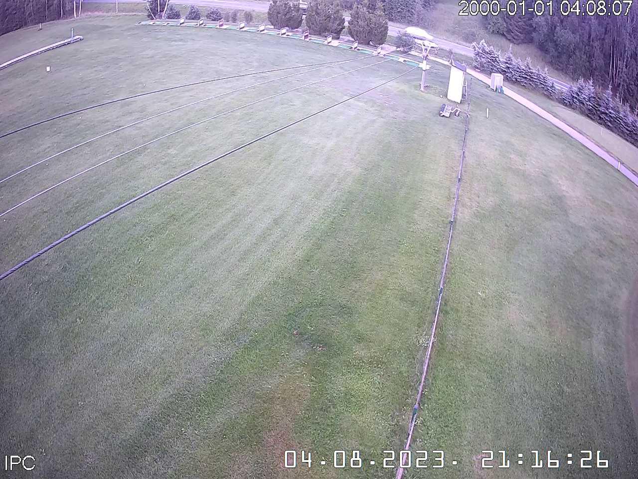 Webkamera 3