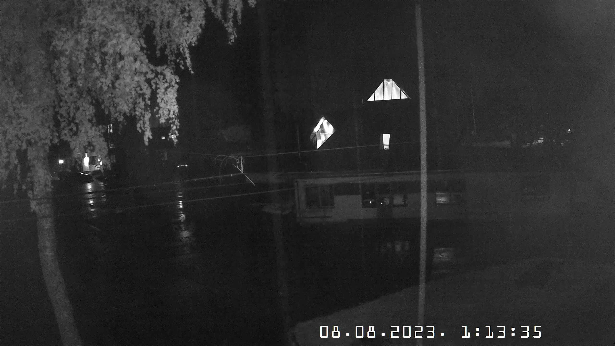 Webkamera 4